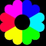Flower_7_colors
