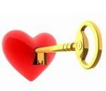 key-unlocking-the-heart