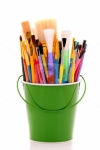 256px-paint-brush-and-bucket-clip-art-1344460