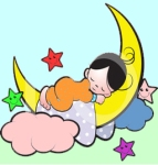 256px-sleeping-clip-art-9194 copy