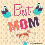 mother's day_9