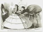 victorian seamstresses