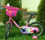 1618421_bicicleta-copii-btwin-decathlon-14_1