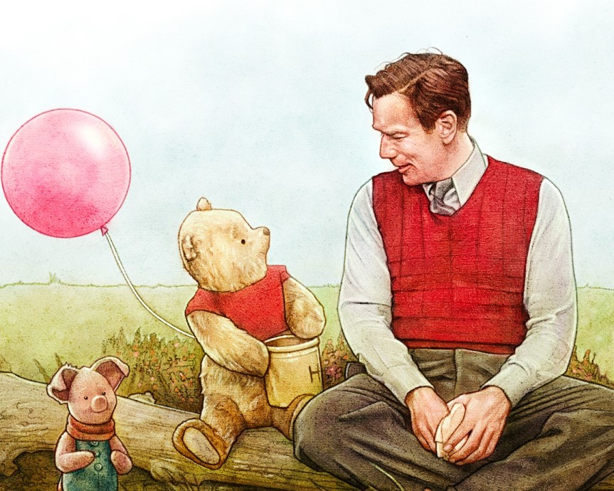christopher-robin-movie-art-closeup-by-kyle-lambert